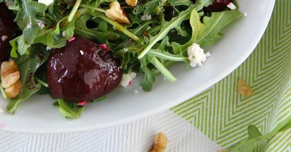 ... arugula salad arugula salad arugula salad cantaloupe arugula salad
