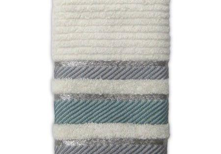 Home Fingertip Towels Towel Home Garden