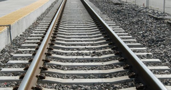 What Remedies Does A Railroad Worker Who Is Injured While Working