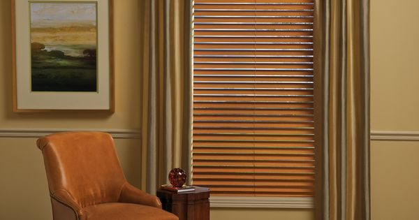 Wood Cornice For Vertical Blinds Parkland Bridgeview