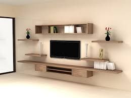 19 Enticing Storage Shelves Cupboard Ideas Living Room Tv Wall