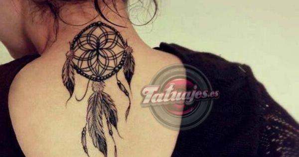 Tatuajes Mujer Delicados Buscar Con Google Tatuajes Lindos Pinterest
