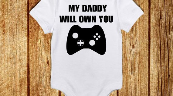 I need this for Korbyn!! Redneck, Custom State, Funny Baby Clothes, Country