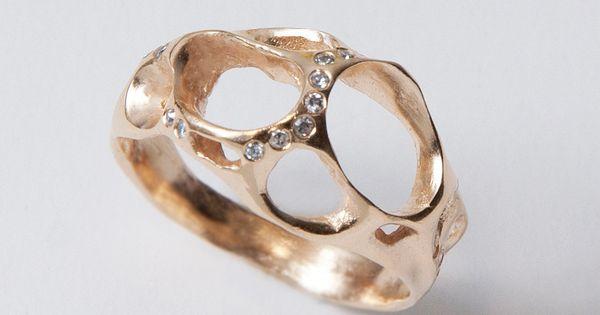D M Jewelry