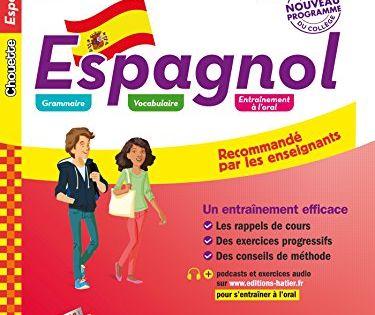 Newwavepdfebook Jianglia Francais Pdf Livre Espagnol 4e Lv2 A1 En 2020 Listes De Lecture Livres A Lire Livres En Ligne