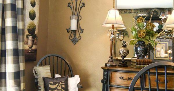 interior design kirkland home decor locations kirkland