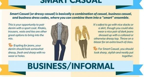 dress code 101 mens stuff pinterest dress codes