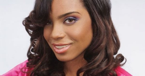 Long Weave Hairstyles For Black Women Idea