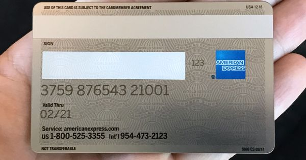 10x Bonus Point Categories And 75k Welcome Offer The Platinum Card From American Express Review The Points Guy American Express Business Card American Express Business American Express Platinum