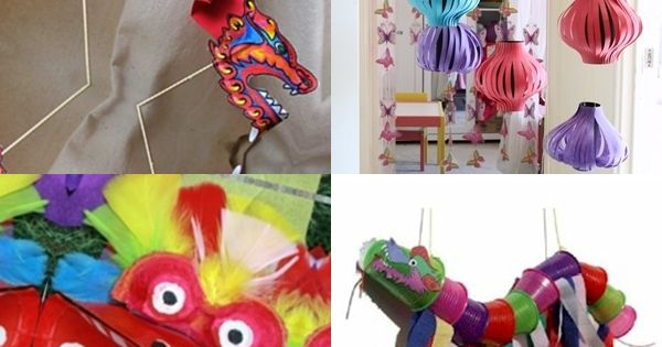 Kids craft ideas - Google Search