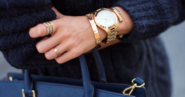 Michael Kors handbags outlet just need $69.42 Michael Kors Handbags MK bags