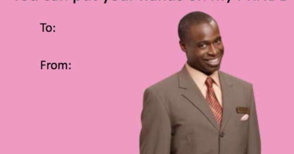 1 valentines day card Tumblr valentine chancey – Cheesy Valentine Card