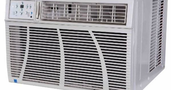 Fedders Az7y15f2a Window Air Conditioner Energy Star 15 000 Btus Cooling 800 Square Feet Cooling Area 10 7 E E R 3 8 Pints Per Hour 460 Cfm Room Air Deli