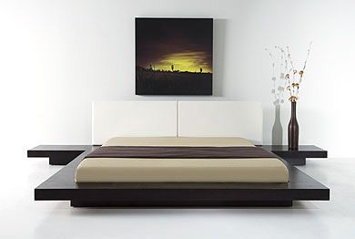 Japanese Style Platform Bed Japanese Platform Bed Japanese Style Bedroom Japanese Bed