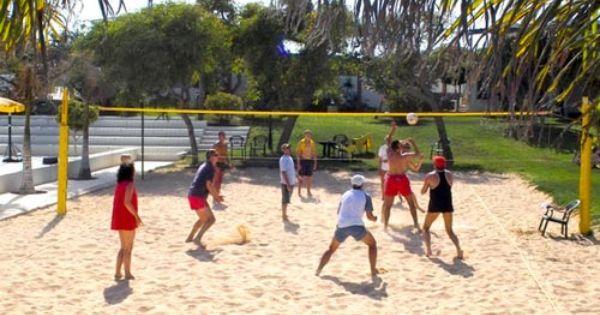 Beach Volleyball Summer Summer Summertime Hotels Portugal Volleyball