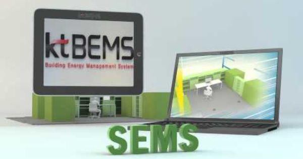 Image Result For Energy Management System Smart City Data Center Energy Management Smart City Innovation