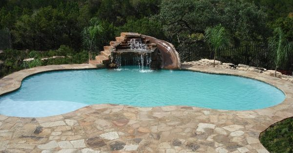 13ec7c32c966a041274802ef3d902ac9 Ideas For Small Backyards Pools Patio on patio ideas for apartments, lounge ideas for small backyards, patio extension ideas, patio ideas for landscaping, patio with fire pit ideas, cool backyards, patio lighting ideas, patio under deck ideas, patio tile ideas, patio fence ideas, patio ideas on a budget, patio pergola ideas, lighting ideas for small backyards, table ideas for small backyards, concrete patio ideas small backyards, patio decorating ideas, patio ideas for side yards, patio design ideas, patio shade ideas,