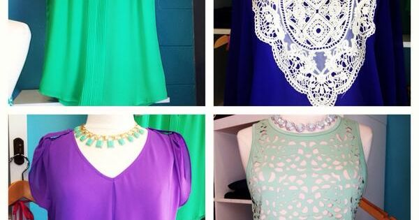 Summer tops summer and tops on pinterest