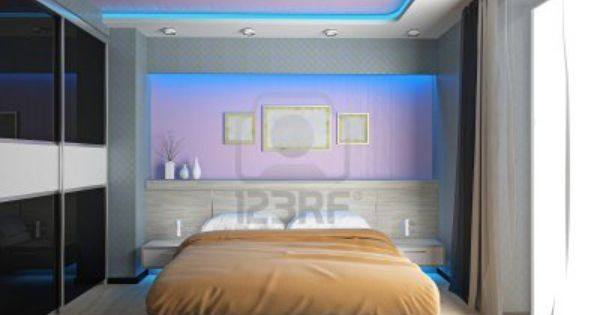 Find this Pin and more on ceiling design  gypsum Board   by dlyarsalayee. 217 best ceiling design  gypsum Board   images on Pinterest