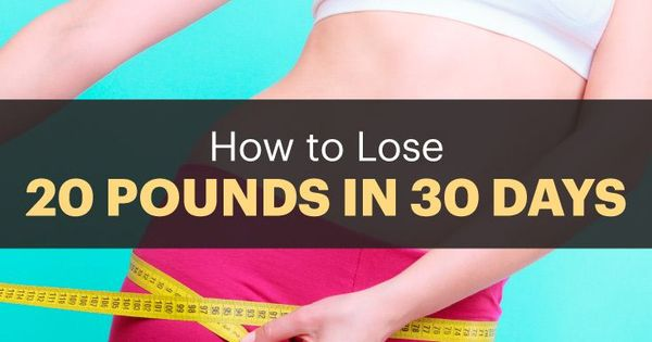 how to lose 20 pounds in 30 days dr axe lose 20 pounds gut health and fitness programs. Black Bedroom Furniture Sets. Home Design Ideas