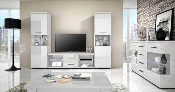 Renijusis Page 8 Meuble Lit Lits Superposes Salon Cuir Cuisine Ouverte Canape Convertible Pas Cher Table But Home Decor Decor Furniture