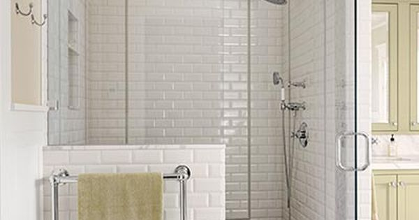 period bathroom tiles upsized and unified master bath with period style half 13957