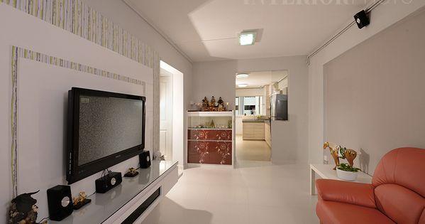 interior kitchen living room bathroom closet renovation ideas