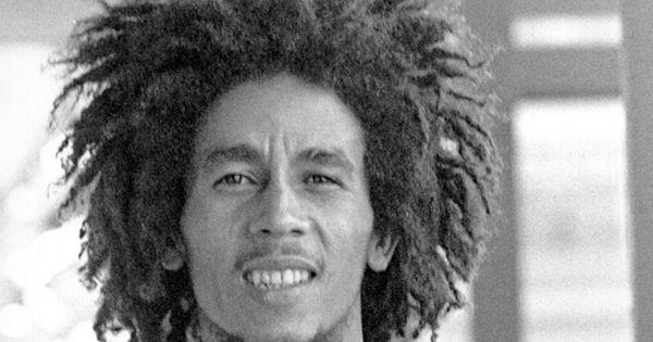 10 Things You Did Not Know About Bob Marley Bob Marley Poster Bob Marley Marley