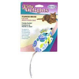 8 05 Be Sure To Check Out This Awesome Product This Is An Affiliate Link Pet Toys Catnip Cat Fleas