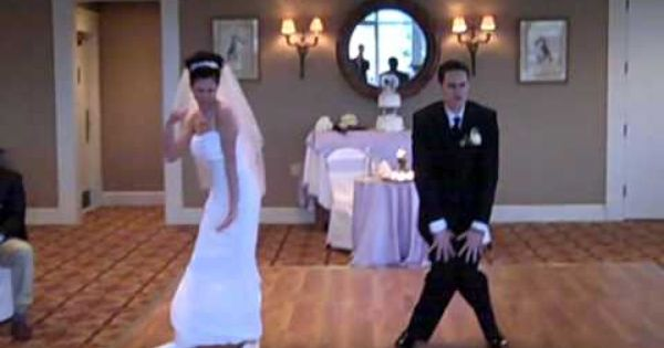 Funny Wedding First Dance Wedding Humor Wedding First Dance Wedding Party Dance Songs