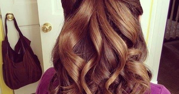 Pin by JenSine Espinoza on HAIR  Pinterest  Bows, Hair and Cute Bows