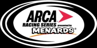 65th Arca Racing Series Season Year In Review Arca Racing Nascar News Racing