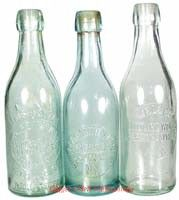 Most Valuable Soda Bottles Vintage Soda Bottles Old Glass Bottles Antique Bottles