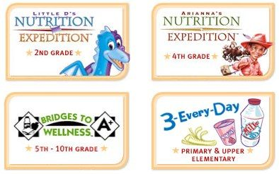Free Downloadable Nutrition Curriculum For Homeschoolers Nutrition Kids Nutrition Nutrition Activities