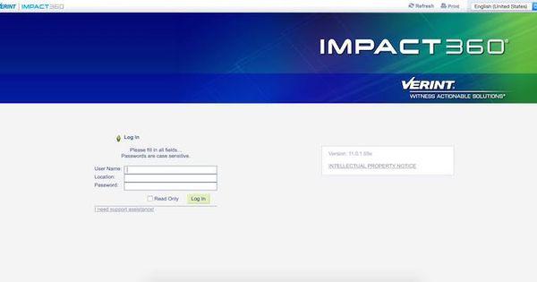 Impact 360 Login Websites Pinterest