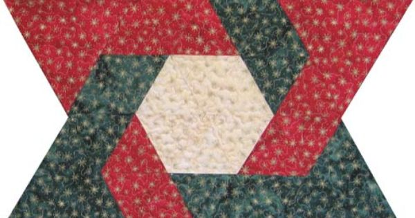 Geta s Quilting Studio star of David For the Home quilts Pinterest Patterns, Inspiration ...