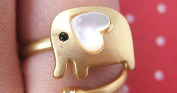 littol elephant