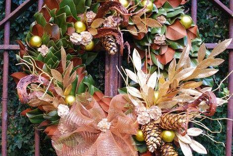Dec 14 2008 013 475x707 470x700 316Kb Christmas Wreath Pinterest