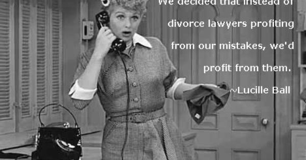 Pin By Lifecontinuesafterdivorce Divo On Celebrity Women Quotes I Love Lucy Love Lucy I Love Lucy Episodes