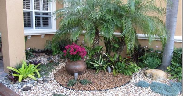 Dwarf trees for landscaping in landscaping ideas for front for Best dwarf trees for front yard