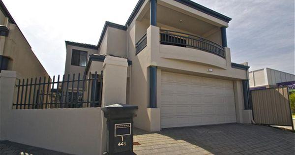 1 448 rockingham road spearwood perth area western australia 4 bedrooms 2 bathrooms home