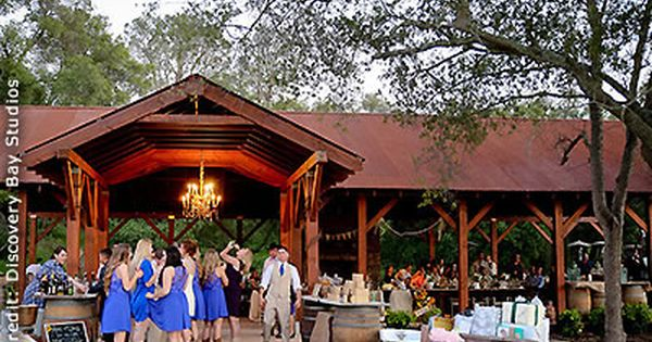 Dodasa Ranch Weddings And Events Valley Springs Wedding Venues 95252 Allows Own Booze