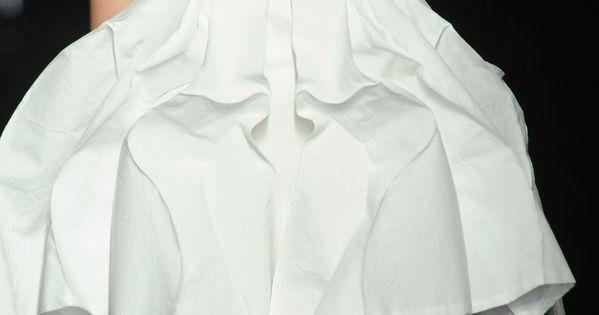 Defilé Haute Couture 2012 Haute Couture blog :)