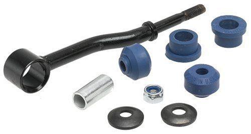 Moog K3174 Stabilizer Bar Link Kit Bolts And Washers Moog Kit