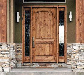Exterior Door Gallery Wooden Door Pictures Beautiful Front Doors Rustic Front Door Wood Front Doors