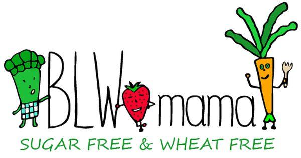 Sniadania Proste I Zdrowe Przepisy Dla Dzieci I Calej Rodziny Blw Wheat Free Mario Characters Blw