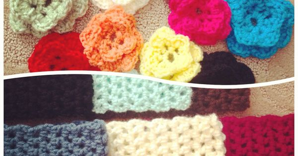 Crochet Hair Indianapolis : Pinterest ? The world?s catalog of ideas