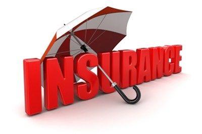 Insurance Premium Meaning In Urdu