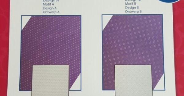 Image result for Spellbinders EG-002