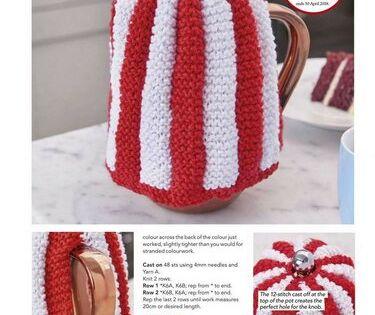 Simply Knitting 170 2018 Yandex Disk Simply Knitting Animal Knitting Patterns Knitting
